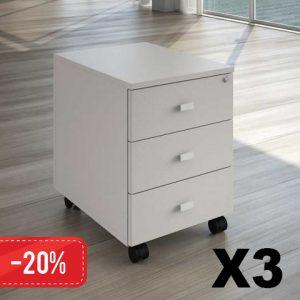 cassettiera-x3